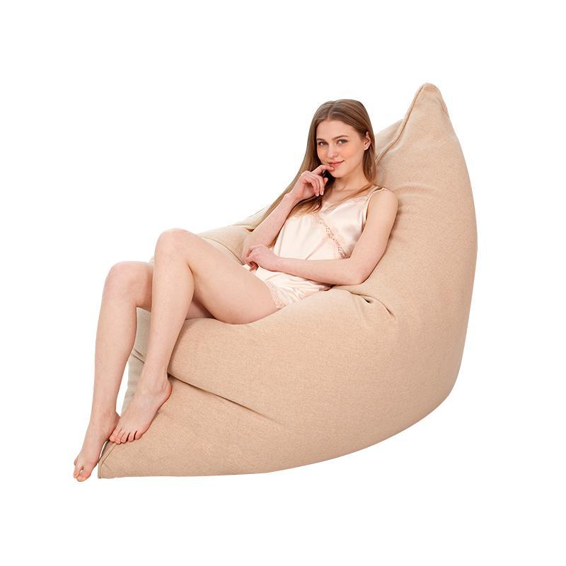 Single Bed Armut Koltuk Copridivano Computer Poef Divano Fauteuil Stoelen Sedie Gold Silla Cadeira Chair Beanbag Sofa Bean Bag