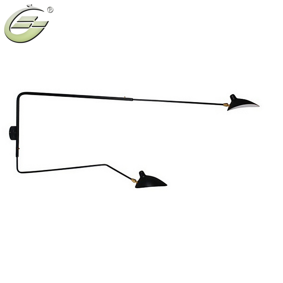 Shadow Lamps Shadow Lamps Promotion Shop For Promotional Shadow Lamps On