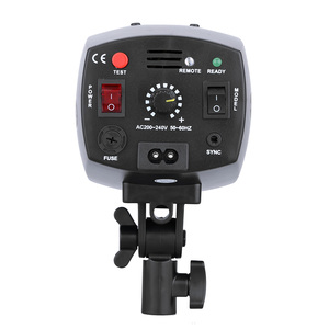 Image 4 - K 150A GODOX, Mini K 150A déclairage portatif de Studio de maître de GODOX (petite photographie de Studio 150WS)