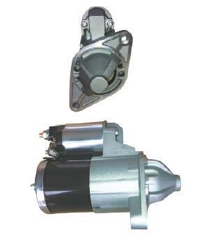 חדש 12 V מנוע המתנע 28100-0M040 עבור טויוטה