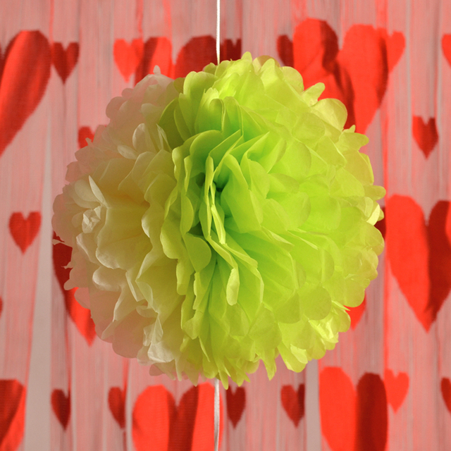 6 1020pcs wedding decorative crepe paper flower balls props 6 1020pcs wedding decorative crepe paper flower balls props supplies tissue mightylinksfo