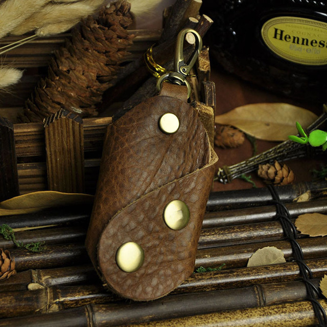 Original Key Wallets for Men
