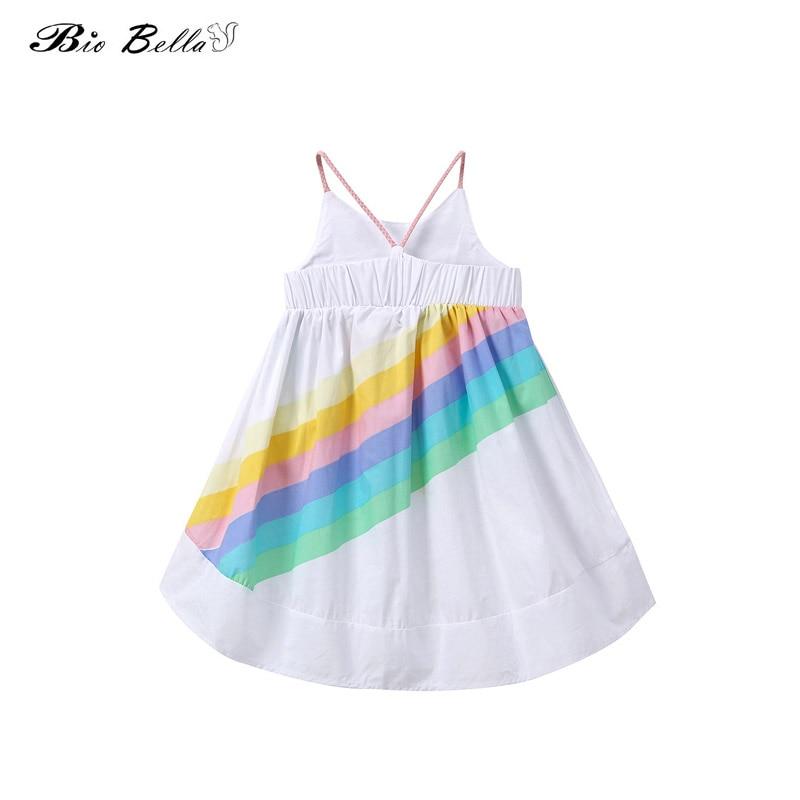 Mother Kids Girls Clothing Clothing Sets Kids Girl