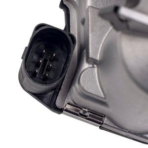 Image 5 - Drosselklappengehäuse Für Audi A4 A5 A6 A8 Q7 S4 S6 S8 R8 078133062C 0280750003 6 pins für 078133062C 079133062C für 3,2 L V6 2,7 L V10