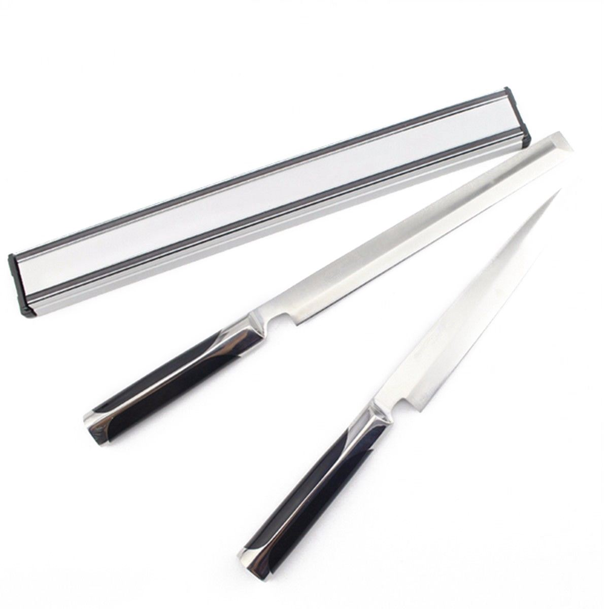 Aliexpress Com Buy Hot Sale 38cm Magnetic Knife Holder