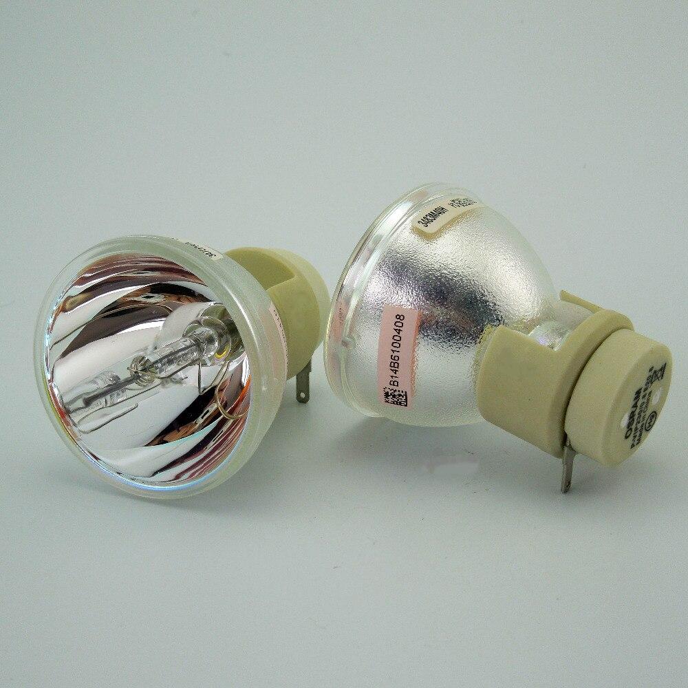 웃 유Новый оригинальный светильник лампы проектора EC ...