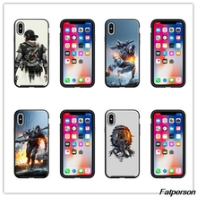 coque iphone 6 battlefield 4