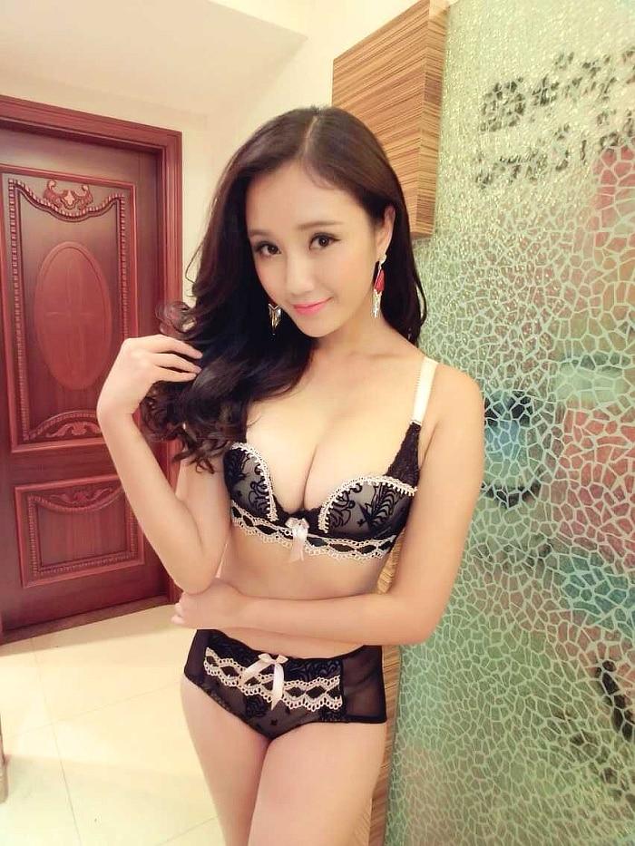 Shaina magdayao naked pic