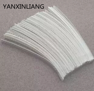 0805 SMD Inductor, 30valuesX20pcs=600pcs/LOT,1NH-22UH ,Electronic Components Package,Inductor Assorted Ki