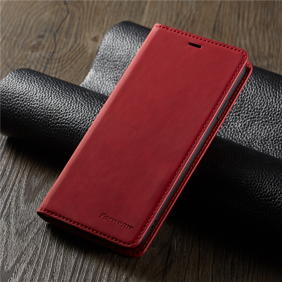 HTB1jtHsXZrrK1RjSspaq6AREXXan Luxury Leather Magnetic Flip Case for IPhone Xs Xr X 11 pro Max Wallet Card Holder Book Cover for IPhone 8 7 6 6s Plus 5 5s etui