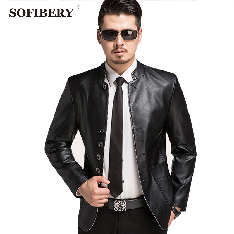 Popular Leather Jackets Factory-Buy Cheap Leather Jackets Factory ...