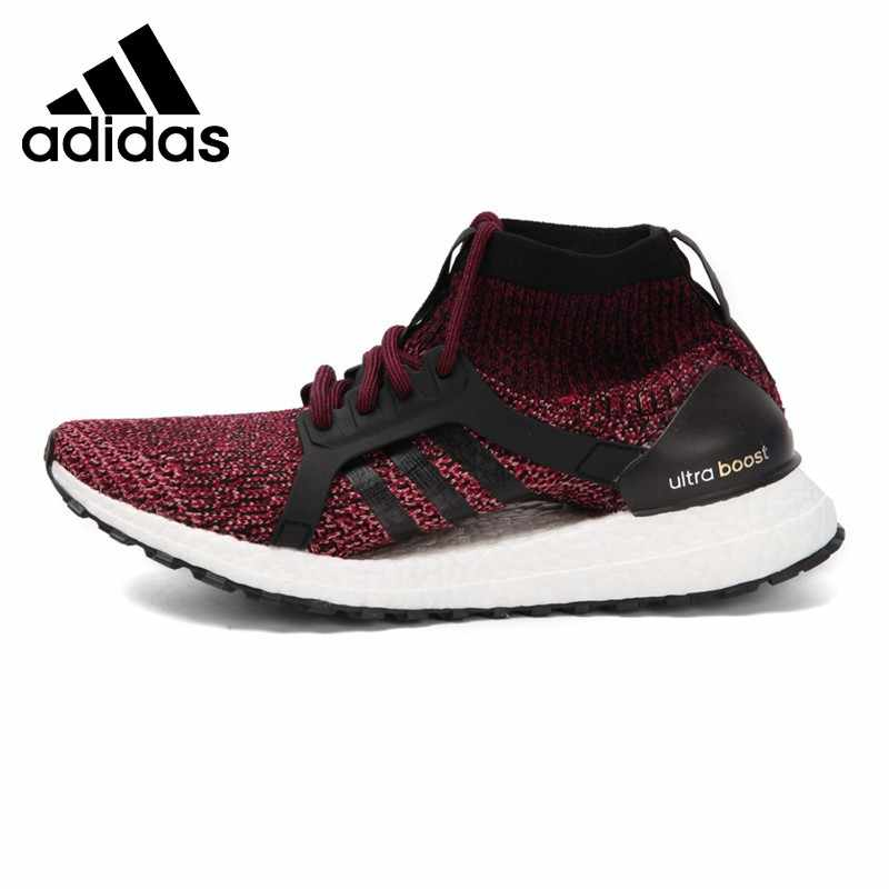 100% Orig Adidas ultra Boost X Schuhe Sneaker neu 40 23