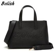 Bag Female Shoulder and