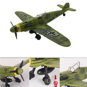 New 1:48 Scale Assemble Fighte