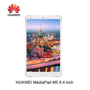 Batería de tableta HB3484V3EAW-12 HB3X1 para Huawei MediaPad 10 Link  S10-201wa S10-201u S10-231U