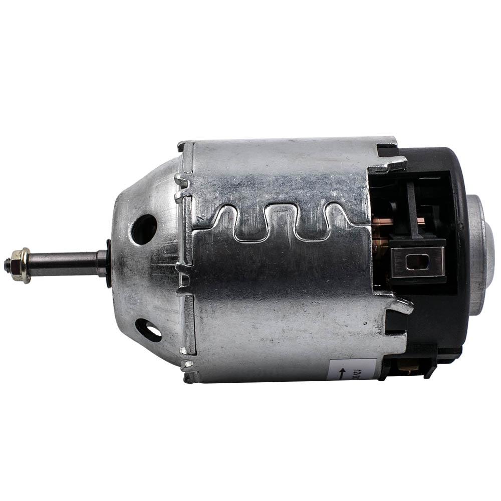 For Nissan X-Trail T-30 2001 2002 2003 2004 2005 Heater Blower Motor 3J110-34300