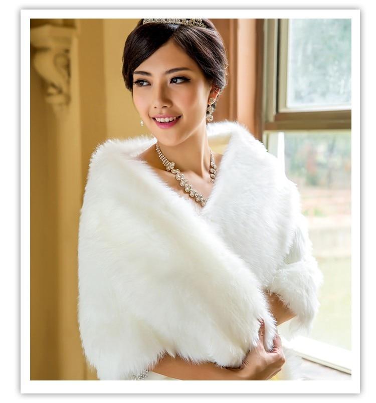 achetez en gros manteau de robe de mariage en ligne des grossistes manteau de robe de mariage. Black Bedroom Furniture Sets. Home Design Ideas