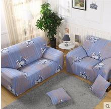 Europäische schlüsselfertige set von sofabezug matte von tuchkunst schlaf vertraglich und zeitgenössische sommer freies verschiffen