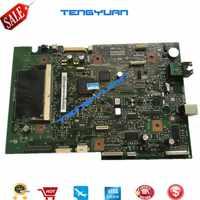 Original frete grátis 100% teste de jato a laser para hp2727 m2727 placa lógica formatação m2727mfp CC370-60001 parte da impressora à venda