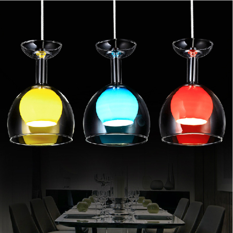 Webetop modern pendant lights for dinning room restaurant bar webetop modern pendant lights for dinning room restaurant bar lights luminaire suspendu pendant lamps lustres de cristal in pendant lights from lights mozeypictures Image collections