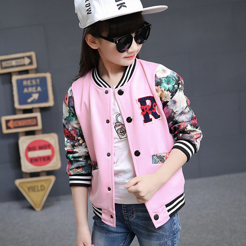 The love of cat and mouse children's jackets in the autumn of 2017 children new girls casual jacket floral mosaic cardigan coat purnima sareen sundeep kumar and rakesh singh molecular and pathological characterization of slow rusting in wheat