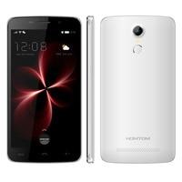 HOMTOM HT17 Pro Unlocked 4G Smartphone Android 6 0 5 5 IPS Screen 1 3GHz SIM