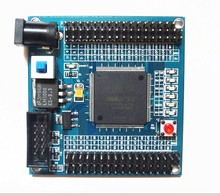 Free Shipping!  1pc Altera CPLD MAXii EPM570t144 development board core board minimum system board