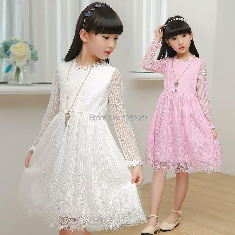 Girls Dresses (1)
