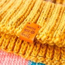 Customป้ายส่วนบุคคลTags,หมวดหมู่,Love,หนังหมวดหมู่ส่วนบุคคลTags,ถักป้าย,customชื่อ,Handmade (PB1502)