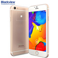 Original blackview ultra a6 red 3g 4.7 pulgadas android 4.4 mtk6582m quad core 1.3 ghz ram 1 gb + rom 8 gb smartphone
