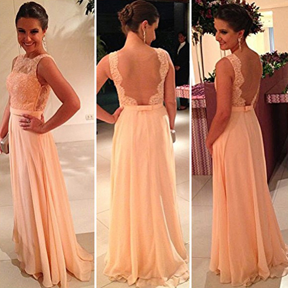 Popular chiffon bridesmaid dresses under 100 buy cheap chiffon chiffon bridesmaid dresses under 100 ombrellifo Image collections