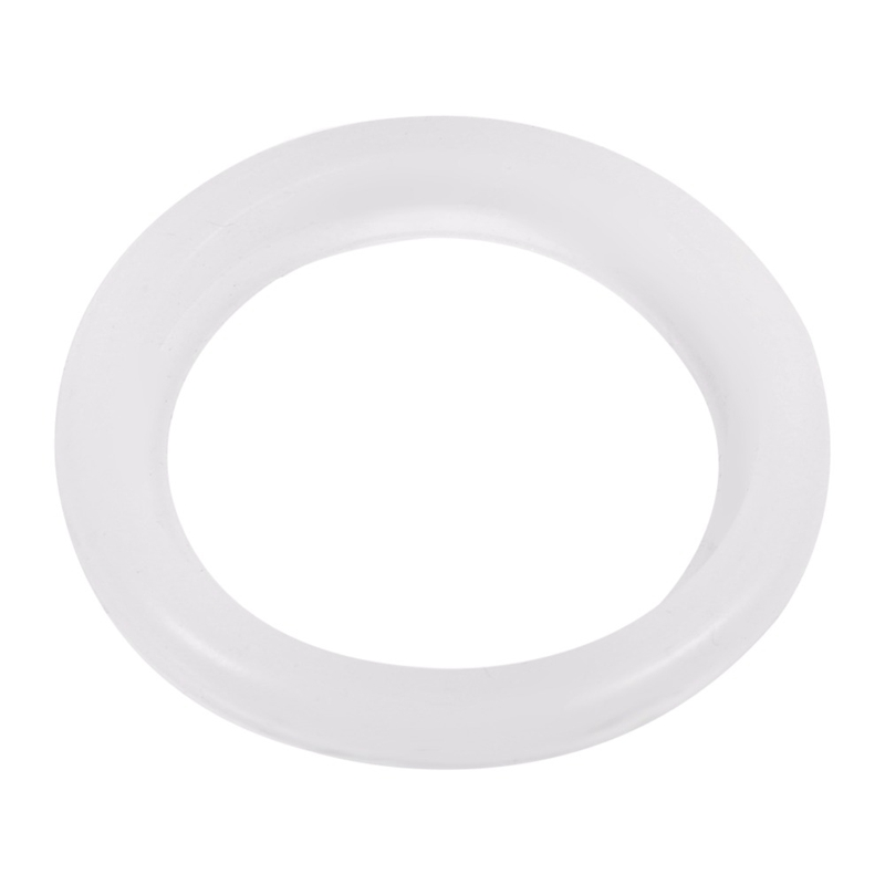 Silicone Brew Head Gasket Seal Ring For Espresso Coffee Machine Universal Professional Accessory Part Brew Head Seal Breville