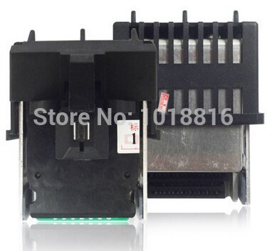 Free shipping 100% new original for DS1700 DS5400III DS2100 DS1100 DS610 DS6400III SK800 printer head on sale все цены