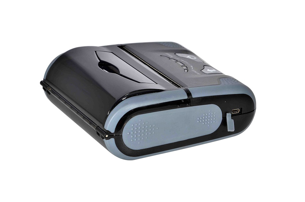 Handheld Receipt WIFI Printer for Ipad,Iphone 3inch LS300WU