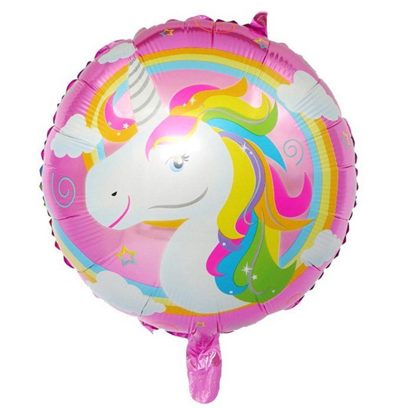 18inch-1pcs-lot-Moana-Balloons-Cute-Princess-Aluminum-Foil-Balloons-Birthday-Party-Decorations-Party-Supplies-Kids.jpg_640x640