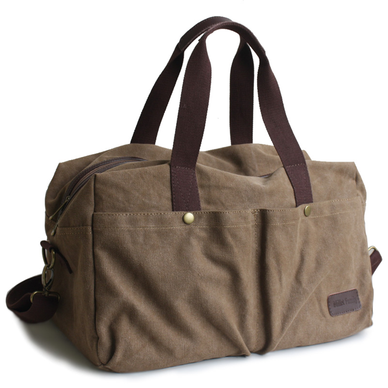 Popular Medium Travel Bag-Buy Cheap Medium Travel Bag lots from ...