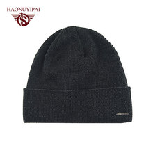 The New High Quality Men's Winter Hats Double Layer Plus Velvet Warm Caps Ear Windproof Hat Outdoor Camping Hiking Cap  A102