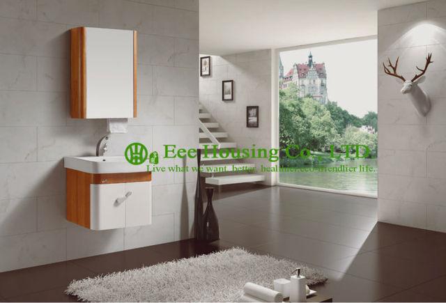 Kast Badkamer Goedkoop.Badkamermeubel Beste Prijs Groothandel Mable Oppervlak Badkamer