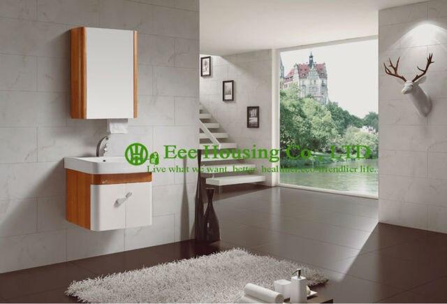 Beautiful Badkamer Groothandel Contemporary - Huis & Interieur ...