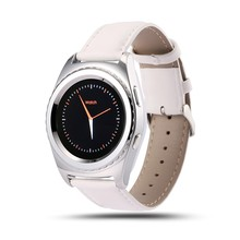 Smartwatch S3 Smart watch SIM karte Bluetooth anti-verlorene IP67 MT6260 fitness tracker smartband android uhr gt08 dz09 u8 moto 360
