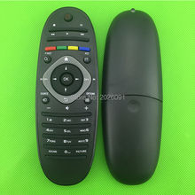 Replacement remote control for Philips TV CRP796/01