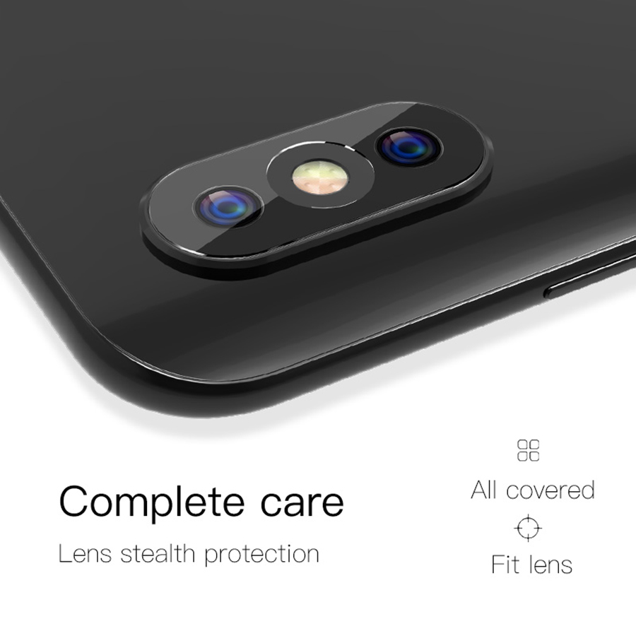 Camera-Lens-Tempered-Glass-for-Xiaomi-Mi-8-SE-A1-A2-Lite-Redmi-Note-5-6 (2)