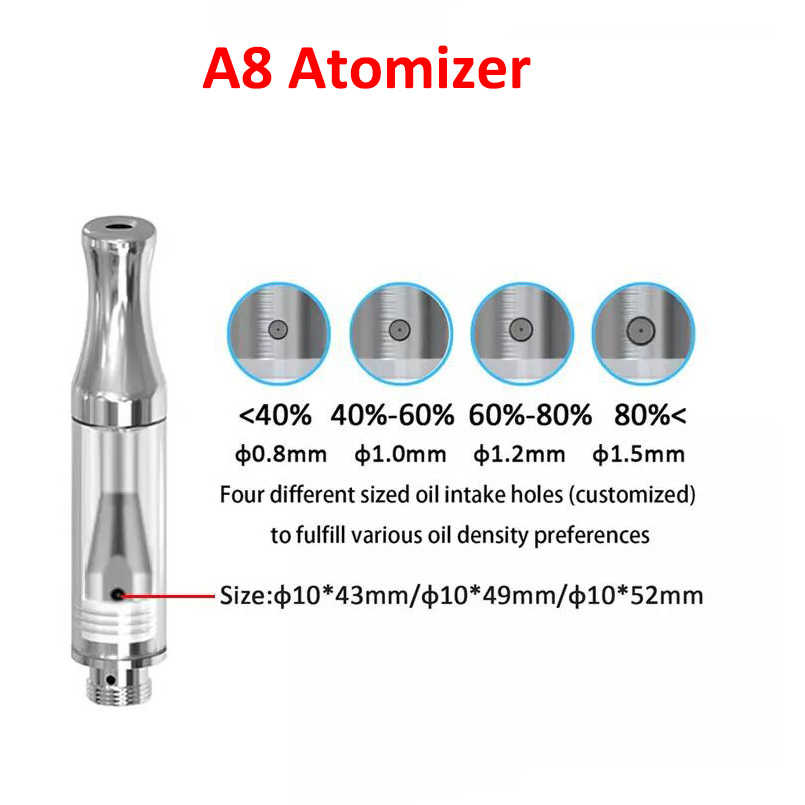 ♔ >> Fast delivery vape pen atomizer in Boat Sport