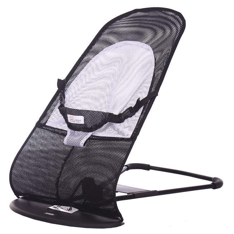 HTB1jtUdX7H0gK0jSZPiq6yvapXaD Baby rocking chair the new baby bassinet bed portable baby moving baby sleeping bed bassinet