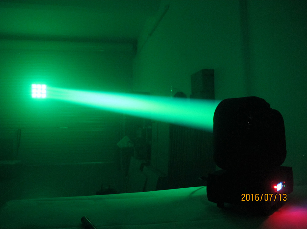 60w moving head beam c