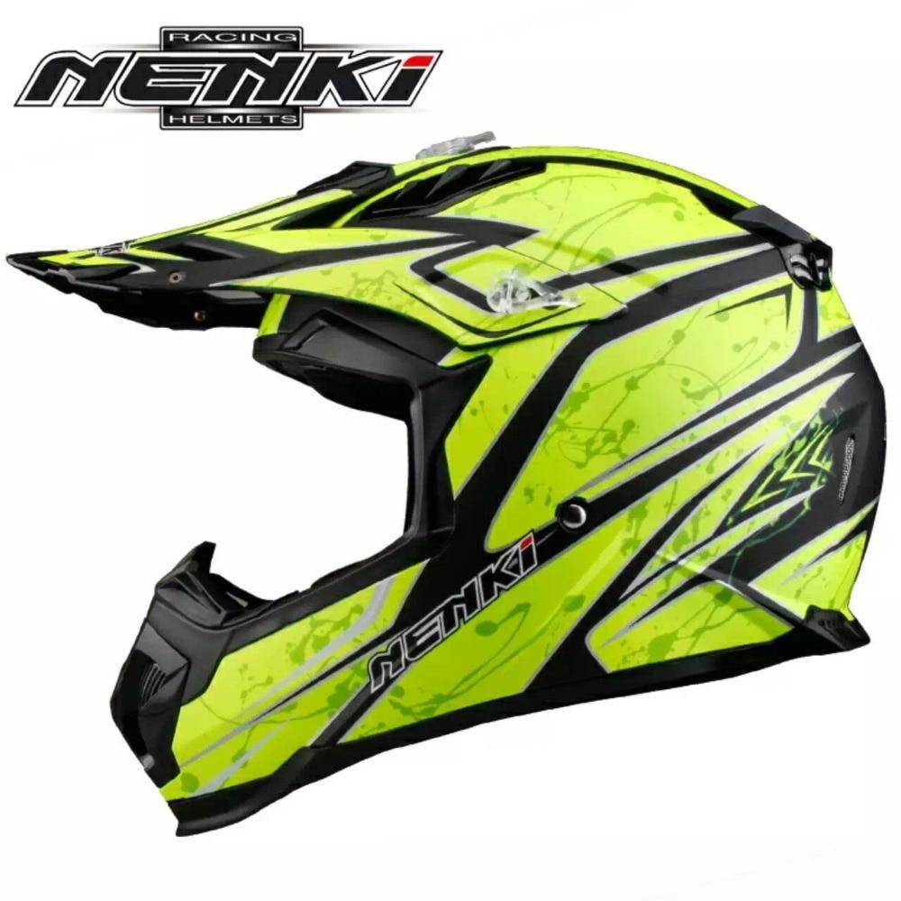 все цены на Professional light weight Motorcross Helmet MX 315 Dirt Bike ATV UTV Rally motorcycle helmet Removable and washable liner онлайн