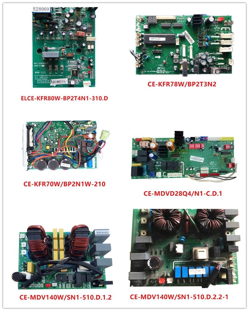 ELCE-KFR80W-BP2T4N1-310.D| CE-KFR78W/BP2T3N2| CE-KFR70W/BP2N1W-210| CE-MDVD28Q4/N1-C.D.1| CE-MDV140W/SN1-510.D.1/2.2