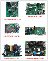 ELCE KFR80W BP2T4N1 310.D | CE KFR78W/BP2T3N2 | CE KFR70W/BP2N1W 210 | CE MDVD28Q4/N1 C.D.1 | CE MDV140W/SN1 510.D.1/2.2
