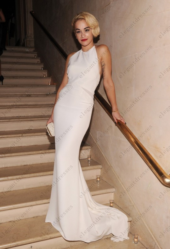 conew_rita_ora_s_white_prom_dress_bergdorf_goodman_s_111th_anniversary_party_0