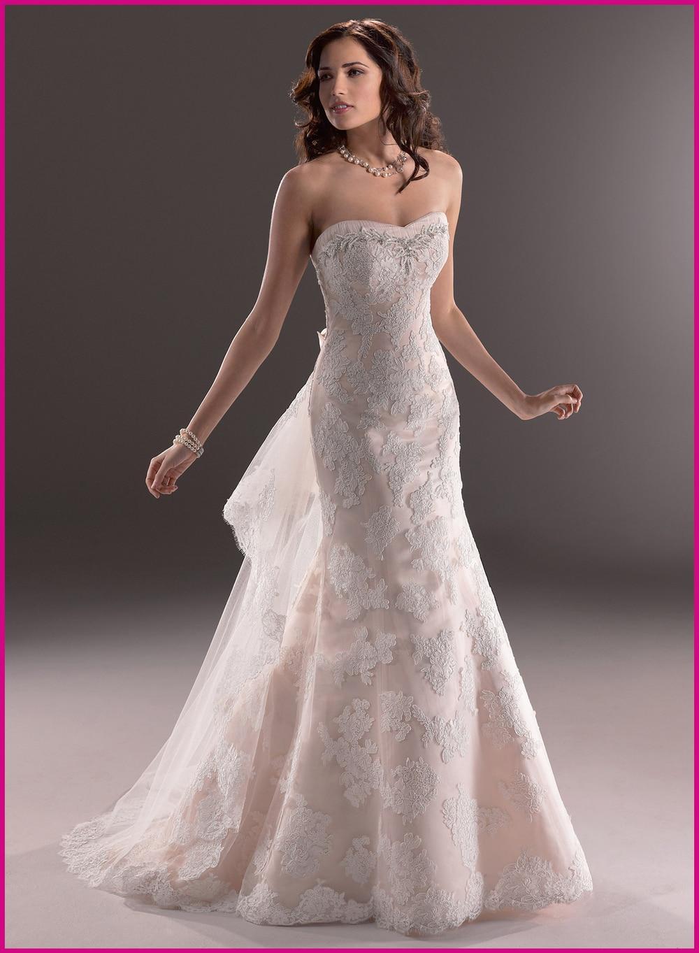 Popular Athena Wedding Dresses Buy Cheap Athena Wedding